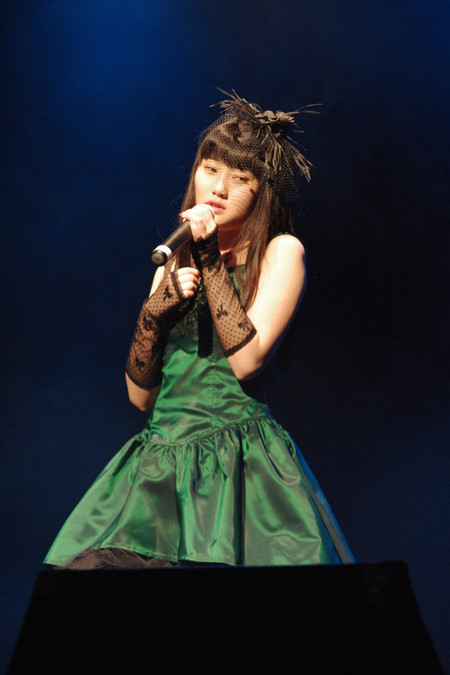 Sora_11
